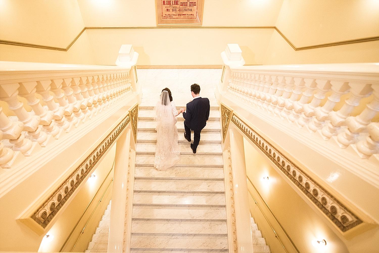 07_perth wedding photographers deray and simcoe.JPG