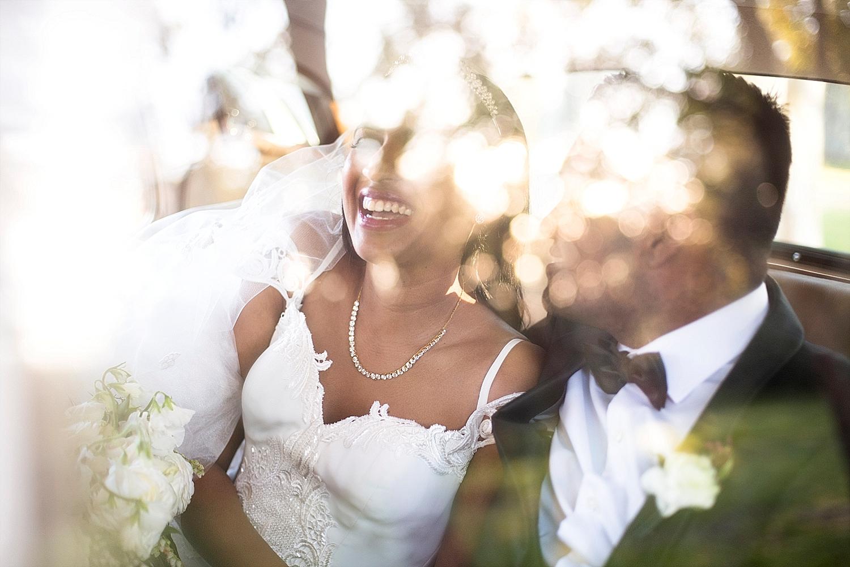 08_perth wedding photographers deray and simcoe.jpg