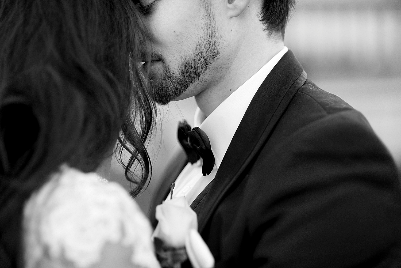 09_perth wedding photographers deray and simcoe.jpg