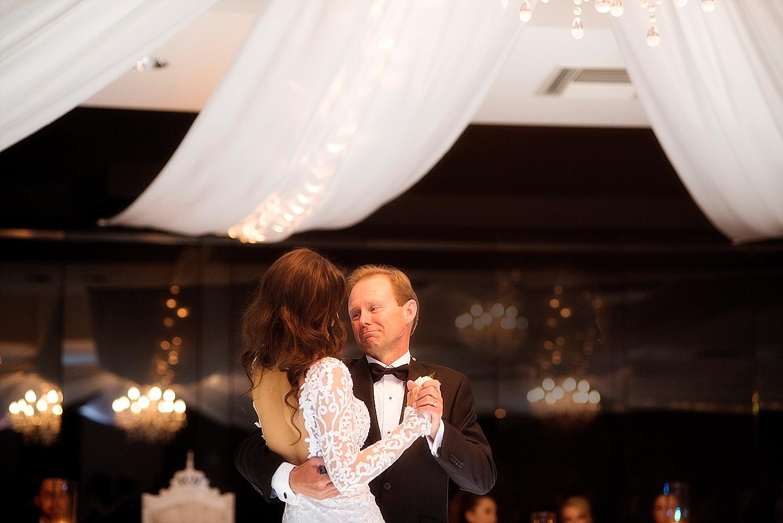 10_perth wedding photographers deray and simcoe.jpg