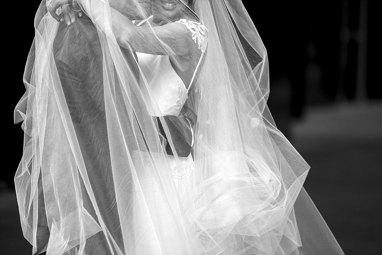 12_perth wedding photographers deray and simcoe.jpg