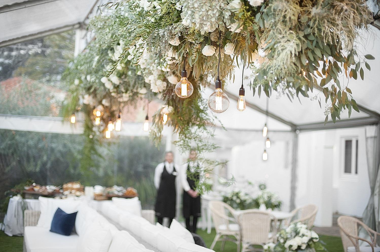 11_perth wedding photographers deray and simcoe.jpg
