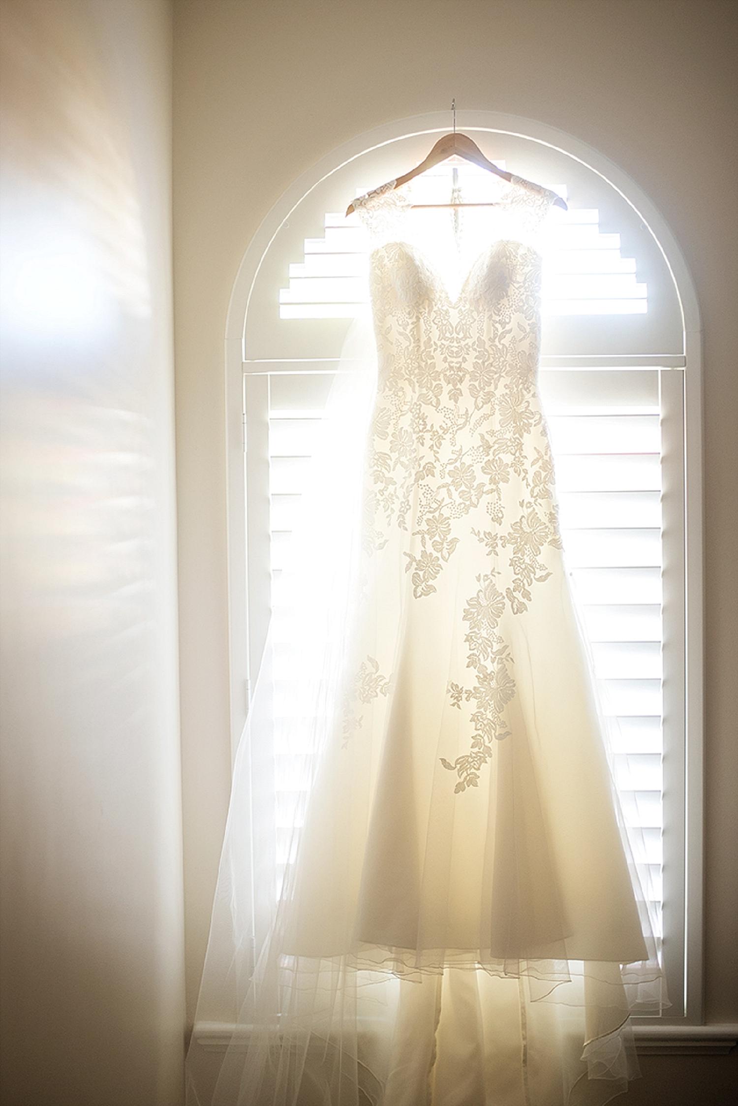13_perth wedding photographers deray and simcoe.jpg