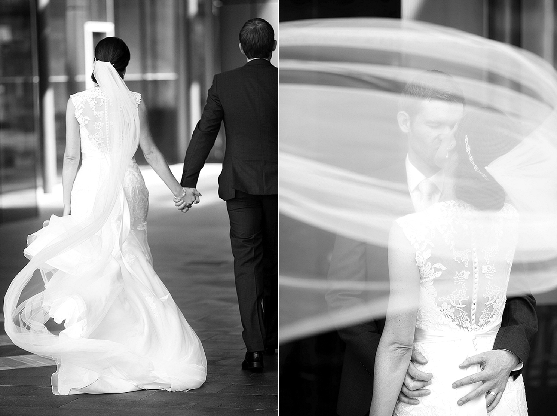 18_perth wedding photographers deray and simcoe.jpg