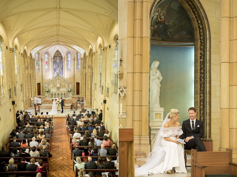 17_perth wedding photographers deray and simcoe.jpg
