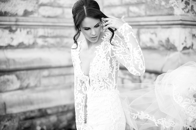 21_perth wedding photographers deray and simcoe.JPG