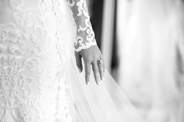 27_perth wedding photographers deray and simcoe.JPG
