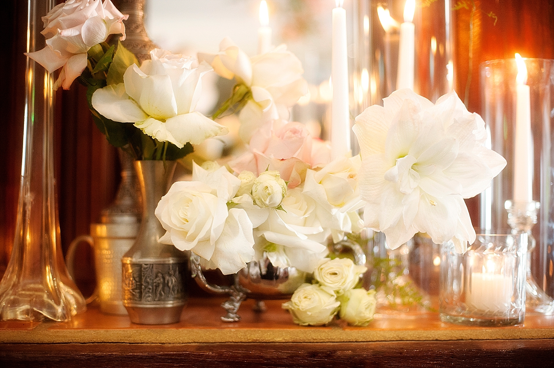 28_perth wedding photographers deray and simcoe.jpg