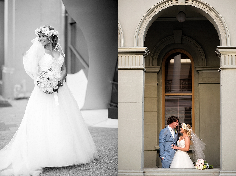 29_perth wedding photographers deray and simcoe.jpg