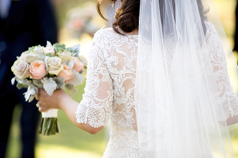 31_perth wedding photographers deray and simcoe.JPG