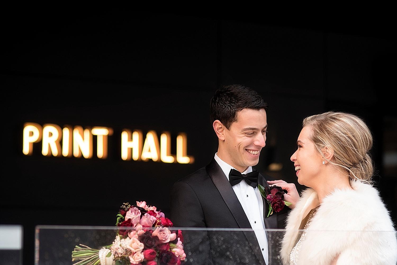 33_perth wedding photographers deray and simcoe.jpg