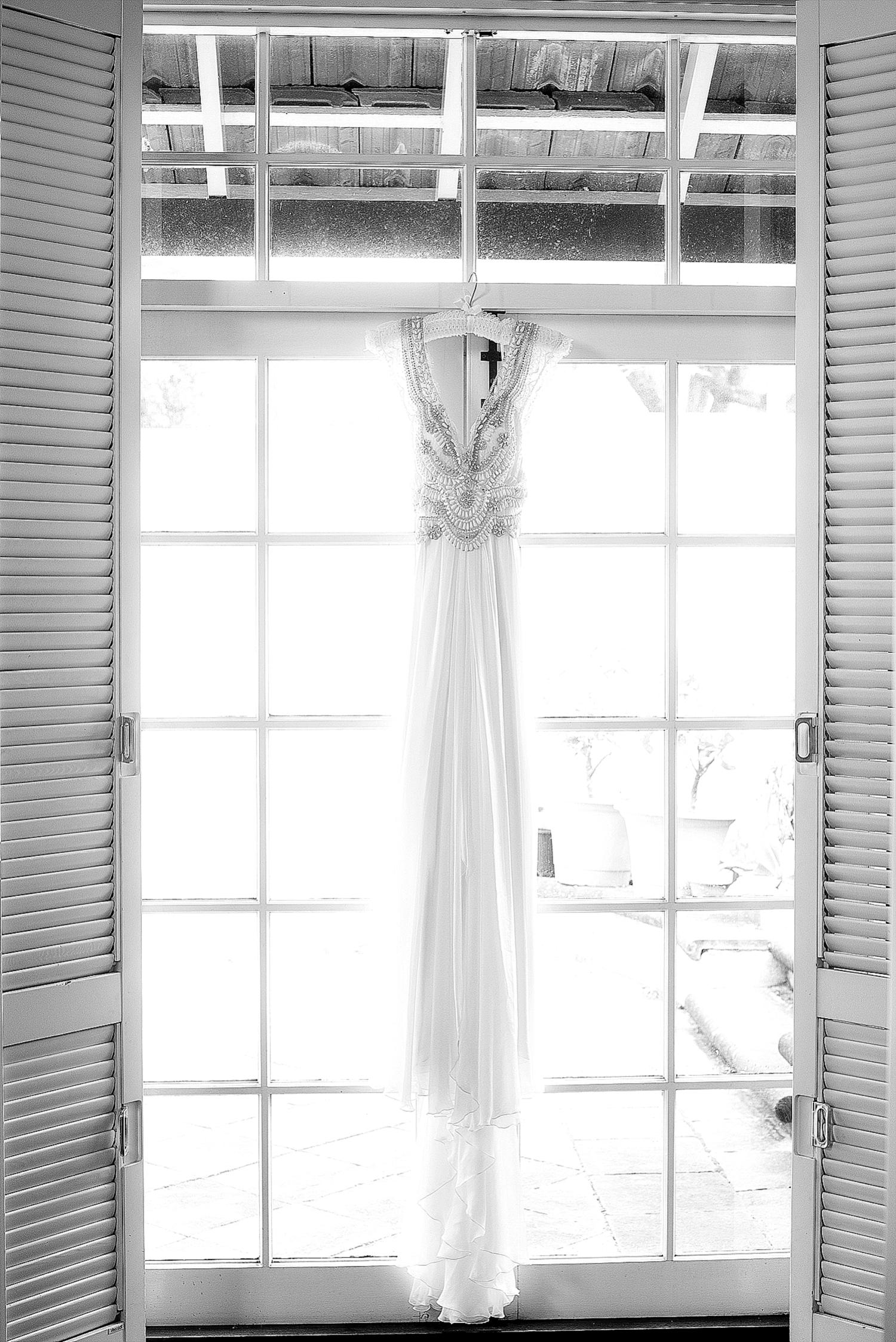 32_perth wedding photographers deray and simcoe.jpg
