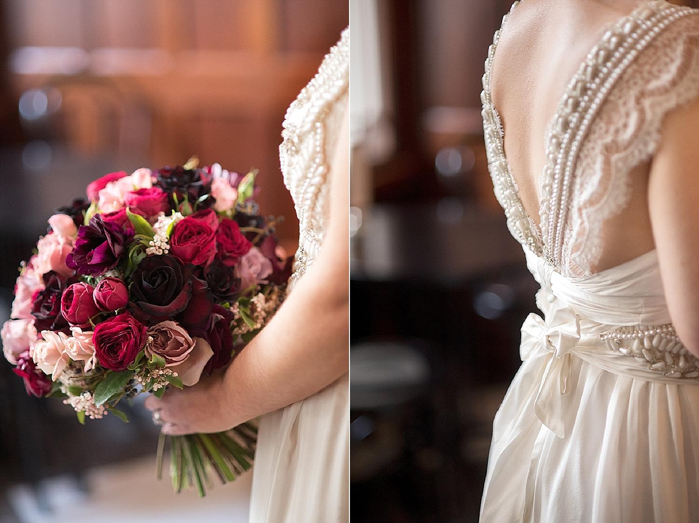 36_perth wedding photographers deray and simcoe.jpg