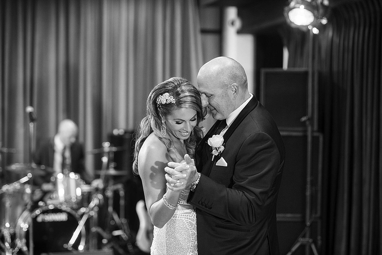 37_perth wedding photographers deray and simcoe.jpg