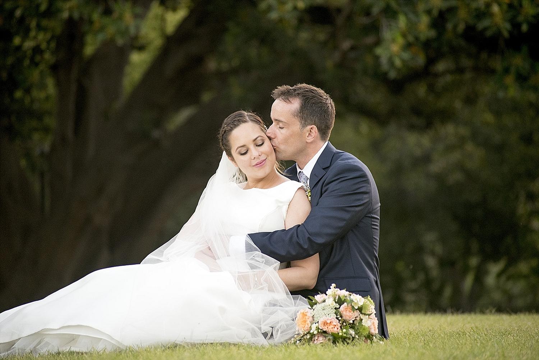 39_perth wedding photographers deray and simcoe.jpg