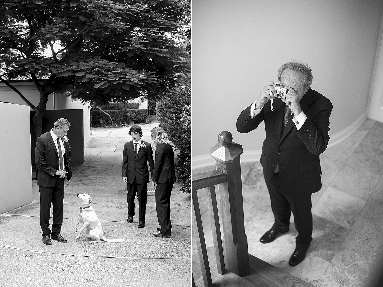 41_perth wedding photographers deray and simcoe.jpg