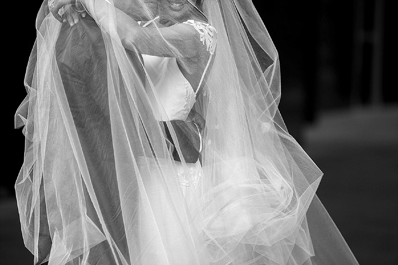 45_perth wedding photographers deray and simcoe.jpg