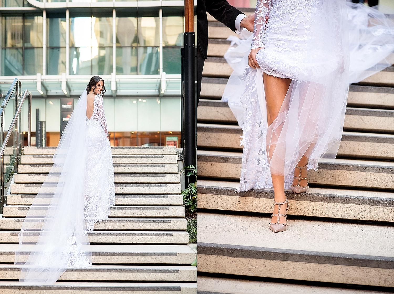 44_perth wedding photographers deray and simcoe.JPG