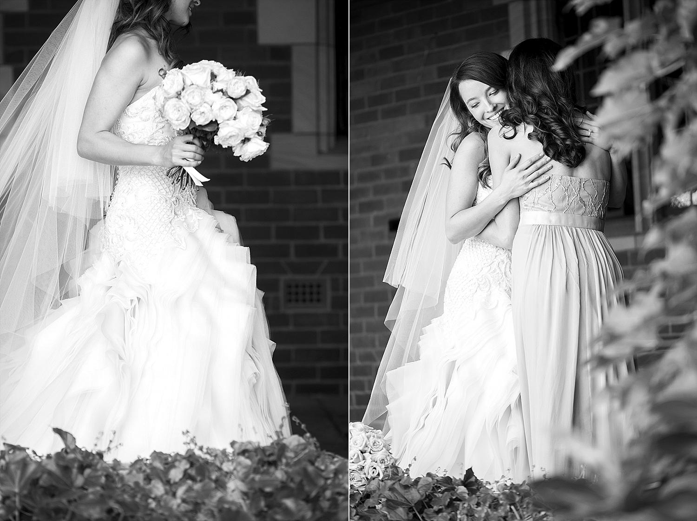 47_perth wedding photographers deray and simcoe.jpg