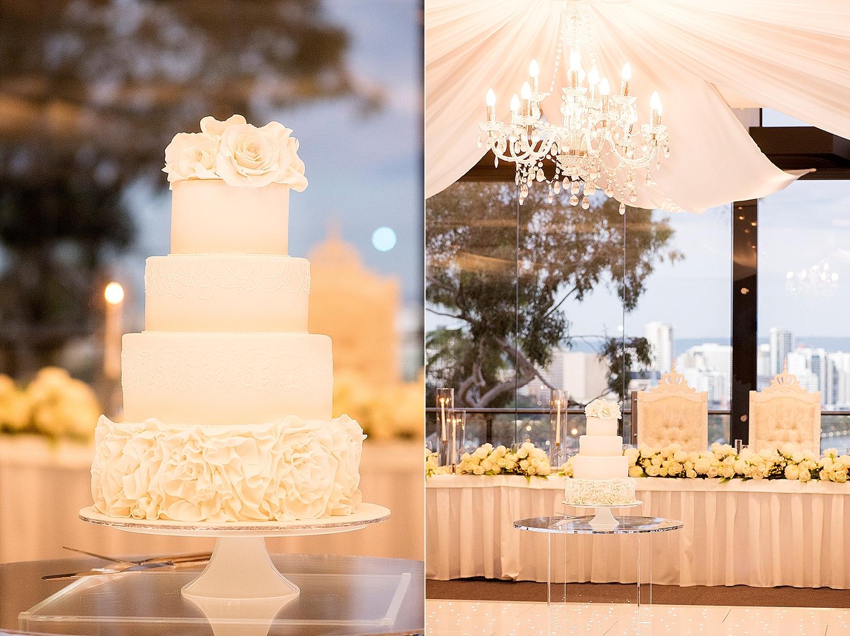 48_perth wedding photographers deray and simcoe.jpg