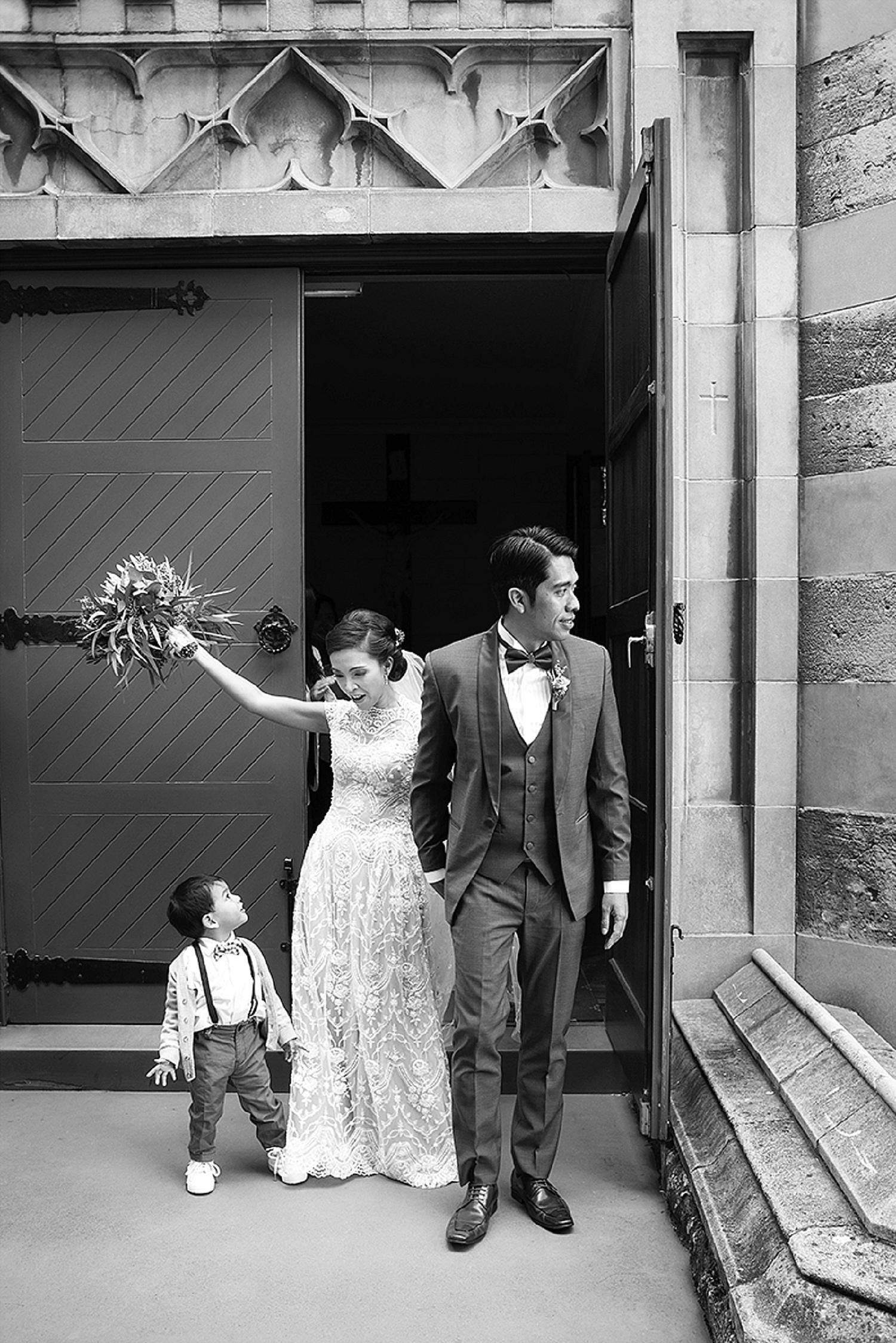 50_perth wedding photographers deray and simcoe.jpg