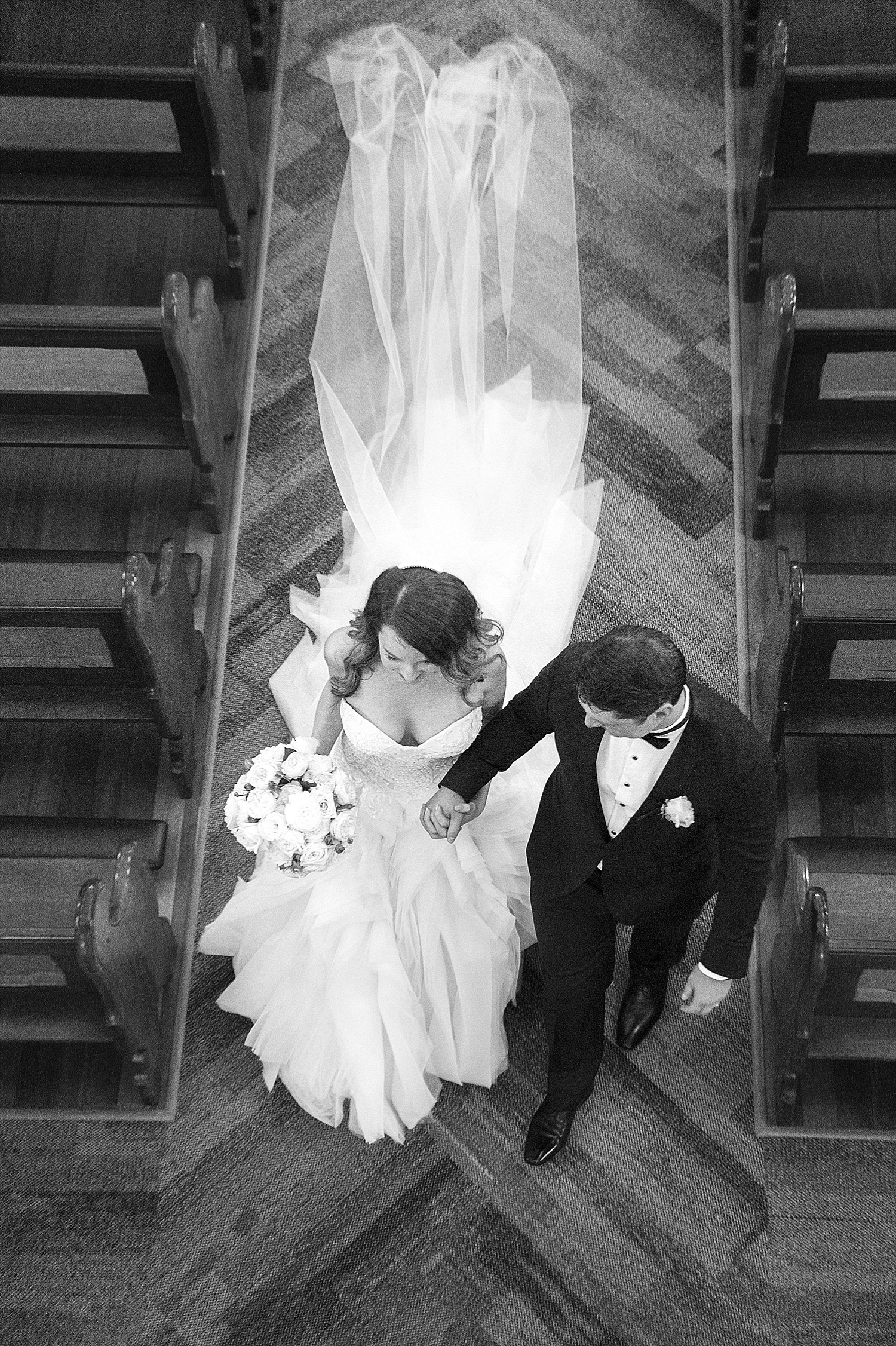 52_perth wedding photographers deray and simcoe.jpg