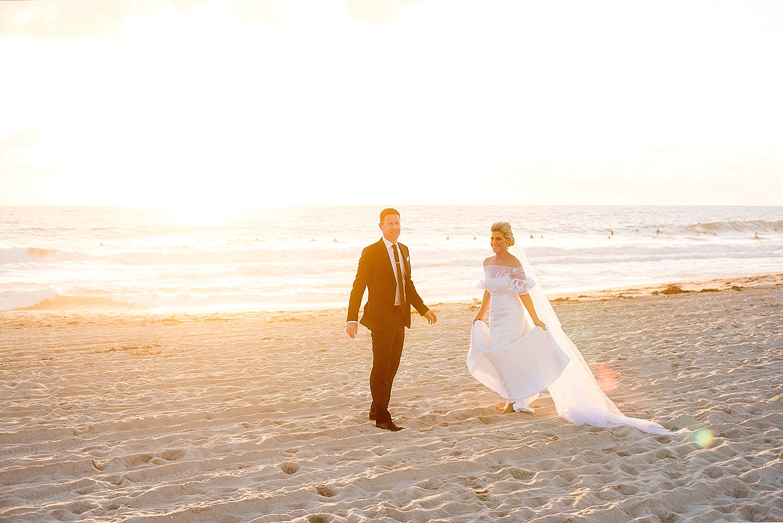 55_perth wedding photographers deray and simcoe.jpg