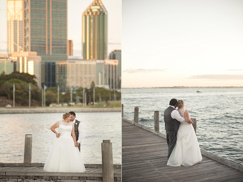 58_perth wedding photographers deray and simcoe.jpg