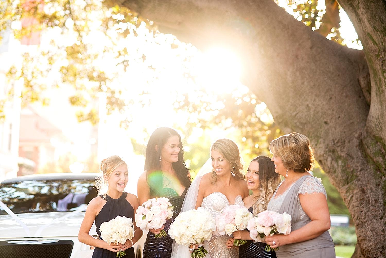 63_perth wedding photographers deray and simcoe.jpg