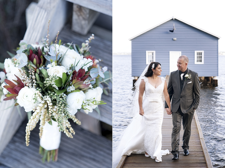 64_perth wedding photographers deray and simcoe.jpg