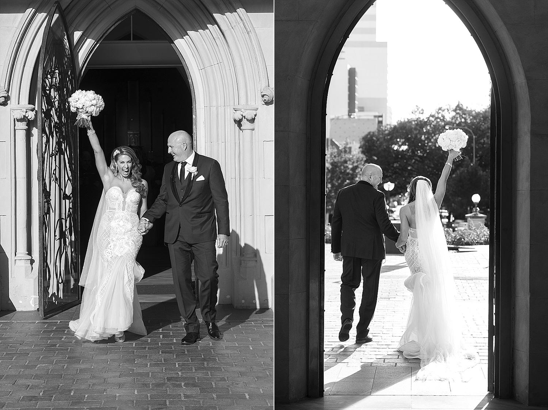 67_perth wedding photographers deray and simcoe.JPG
