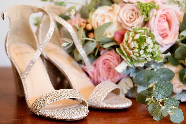 17_gold glitter bridal shoes wedding perth .jpg