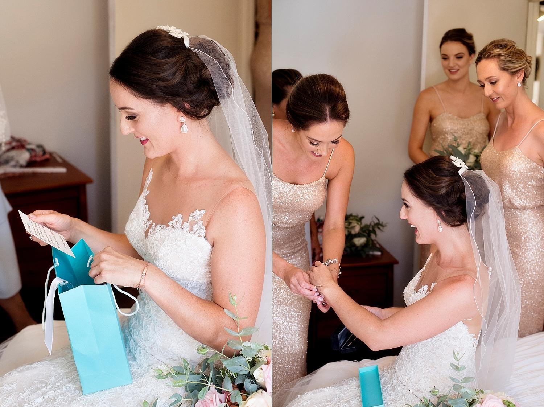 26_tiffany jewellery bride wedding perth .jpg