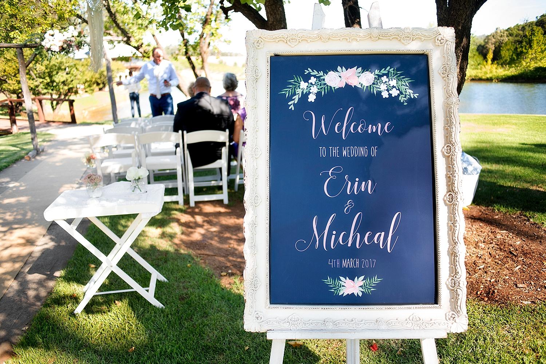 31_millbrook winery wedding perth custom chalkboard.jpg