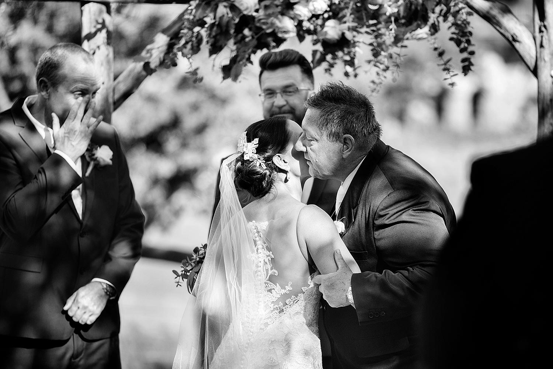 36_millbrook winery wedding perth groom crying .jpg