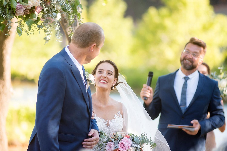 38_millbrook winery wedding perth .jpg