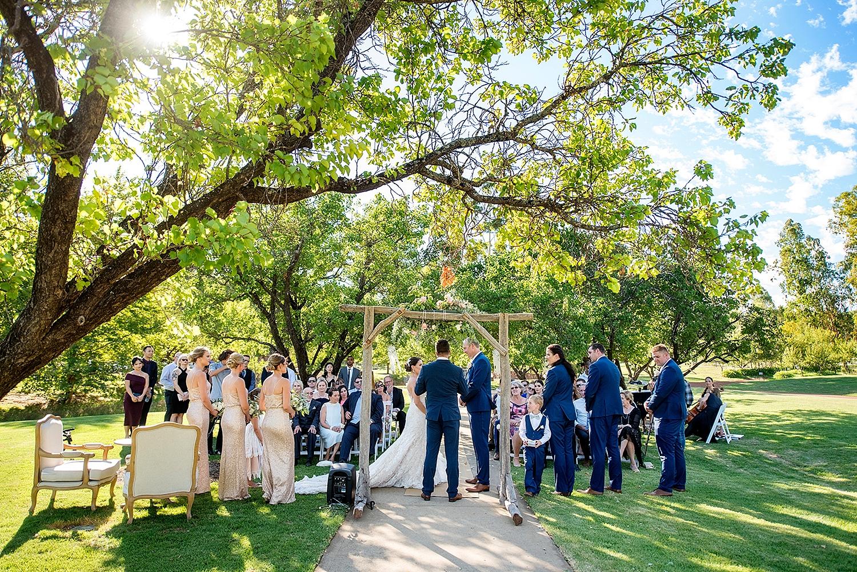 37_millbrook winery wedding perth .jpg