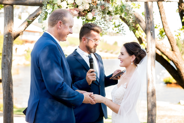 39_millbrook winery wedding perth .jpg