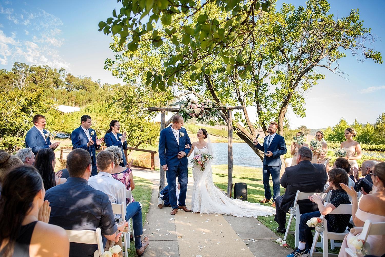 43_millbrook winery wedding perth .jpg
