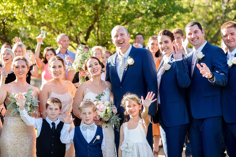 47_millbrook winery wedding perth .jpg