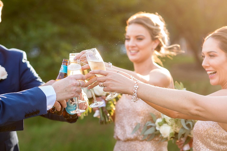 52_millbrook winery wedding perth .jpg