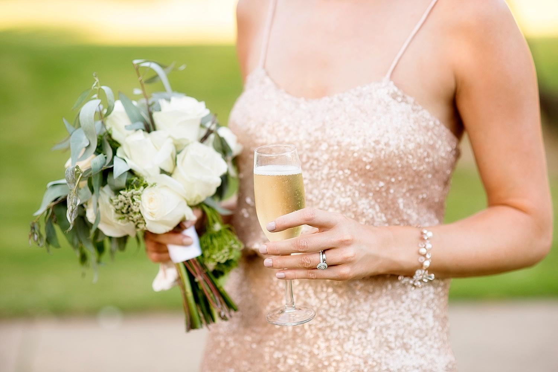 53_gold sequin bridesmaids dress wedding perth .jpg