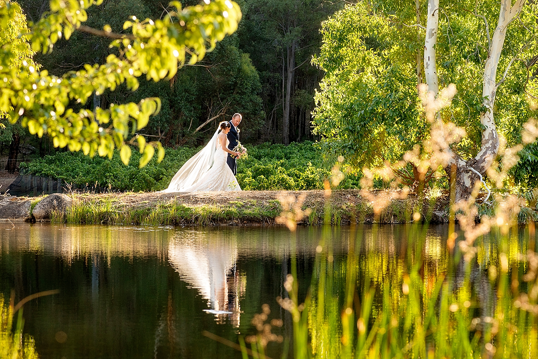 54_millbrook winery wedding perth .jpg