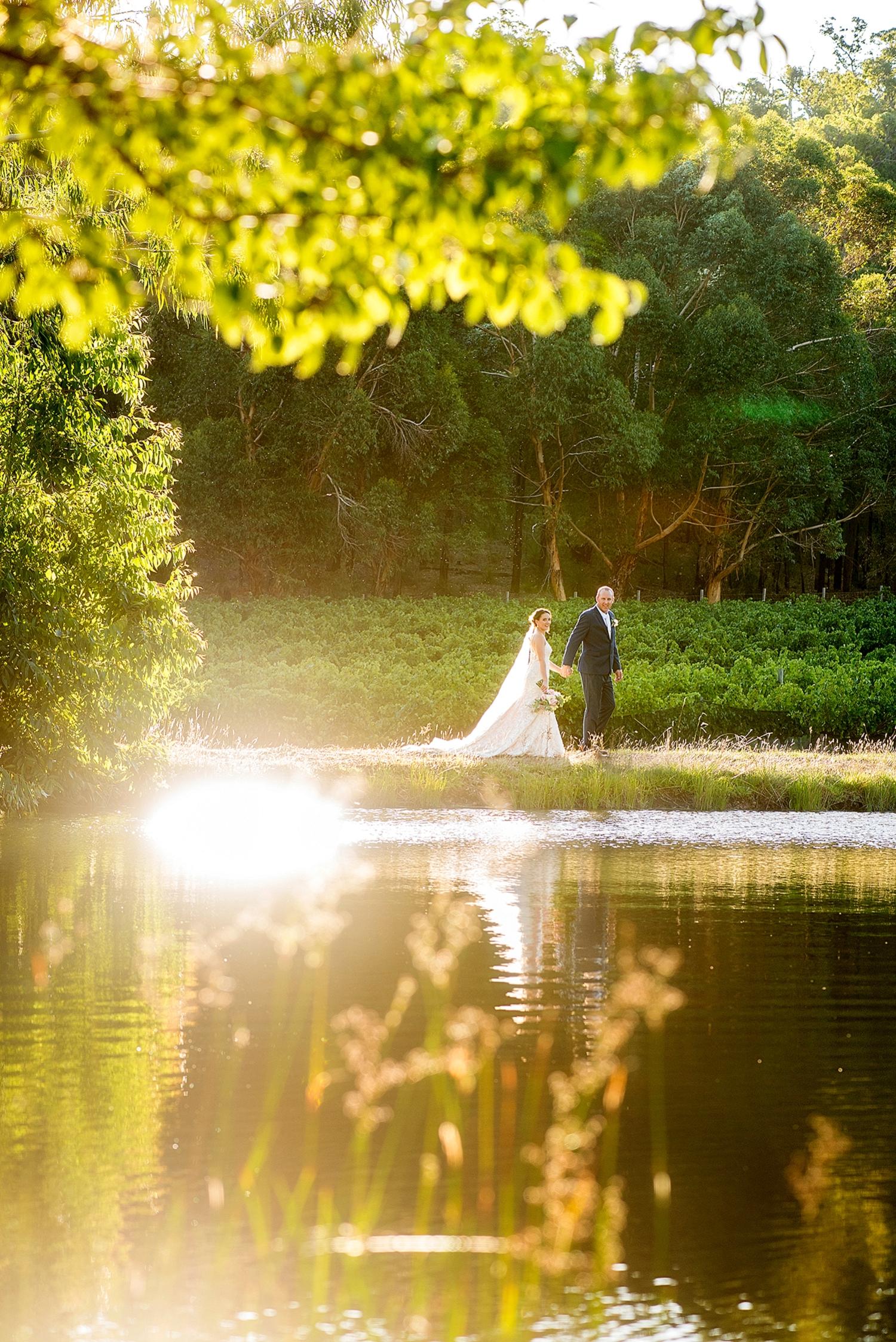 55_millbrook winery wedding perth .jpg