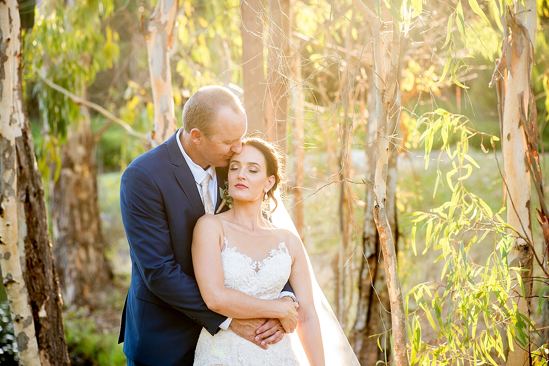 58_millbrook winery wedding perth .jpg