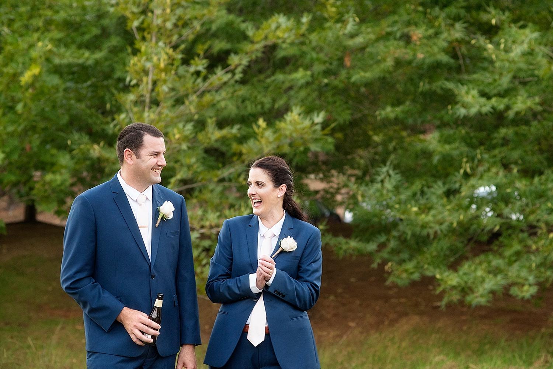 65_millbrook winery wedding perth .jpg
