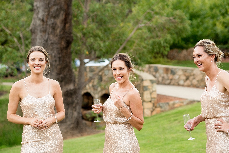 66_millbrook winery wedding perth .jpg