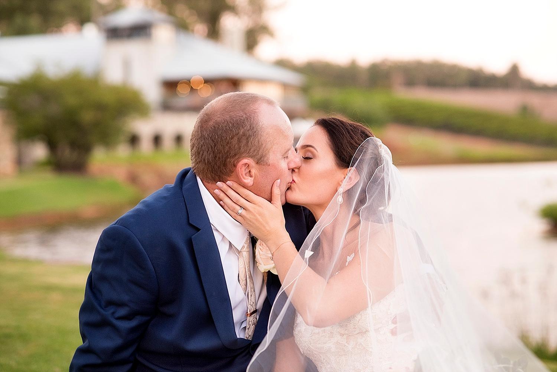 71_millbrook winery wedding perth .jpg