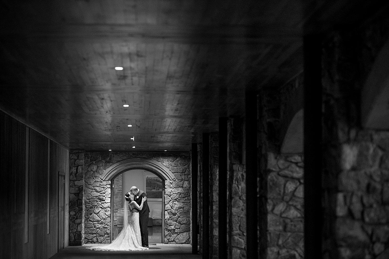 74_millbrook winery wedding perth .jpg