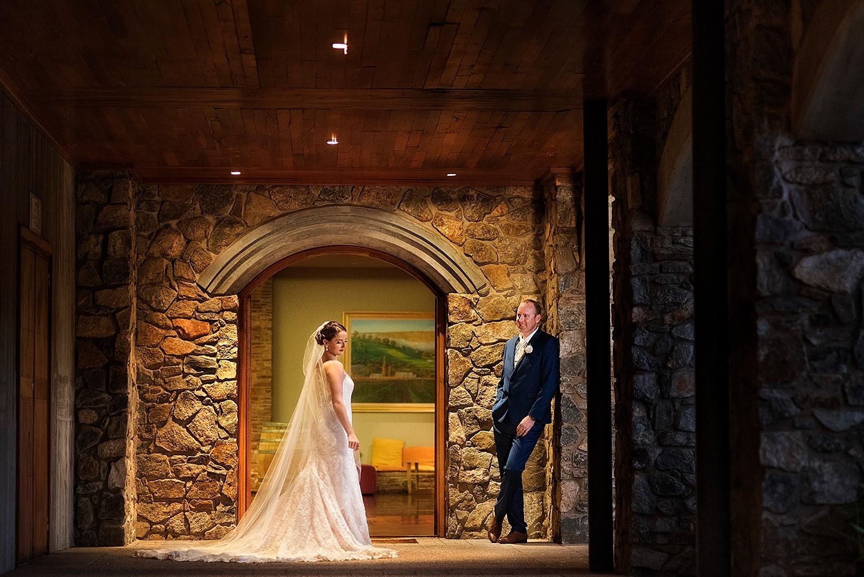 75_millbrook winery wedding perth .jpg